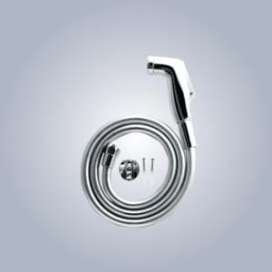Vòi xịt vệ sinh INAX CFV
