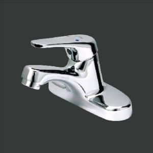 Vòi chậu rửa mặt INAX LFV-901S