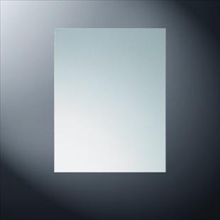 Gương nhà vệ sinh INAX