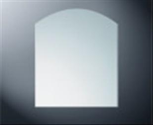 Gương nhà vệ sinh INAX KF-6075VARS