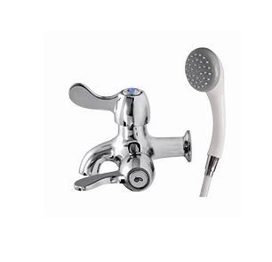 Sen tắm 1 đường nước Viglacera VSD508
