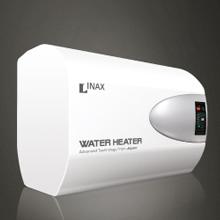 Bình nước nóng gián tiếp INAX