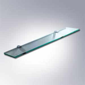 Kệ kính chân gương INAX