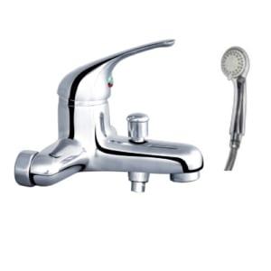 Sen tắm Viglacera VG516