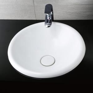 Lavabo Dương Bàn Caesar - LF5016