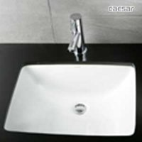Lavabo Âm Bàn Caesar - L5125