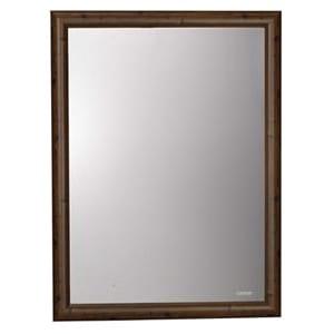 Gương soi nhà tắm cao cấp Caesar M810