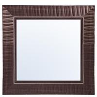 Gương Soi phòng tắm CAESAR - M926