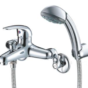 Sen tắm nóng lạnh CAESAR S360C