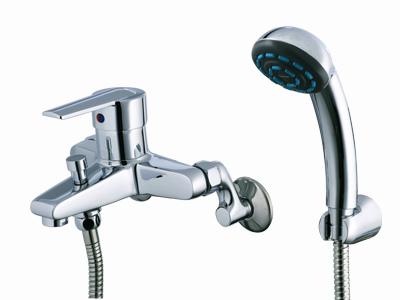 Sen tắm nóng lạnh CAESAR S373C