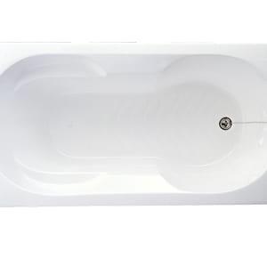 Bồn tắm thường chính hãng Caesar AT0370