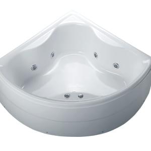 Bồn tắm Massage chính hãng Caesar MT5133
