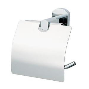 Hộp giấy vệ sinh Q7304V