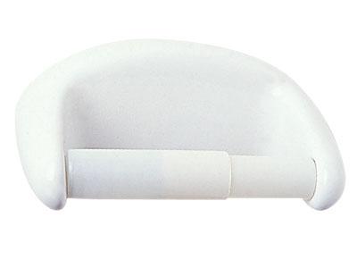 Hộp giấy vệ sinh bằng sứ Q954