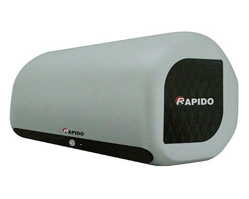 Bình nóng lạnh Rapido Greta-Ga30