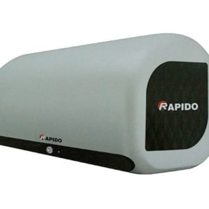 Bình nóng lạnh Rapido Greta-GD15