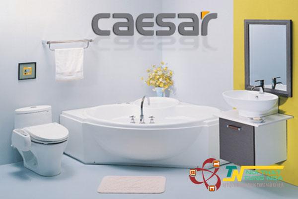 Chậu rửa bàn đá Caesar liệu có tốt như lời đồn!