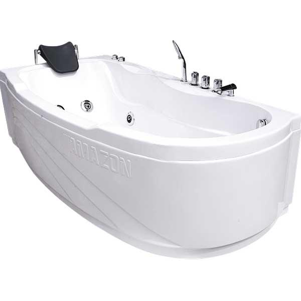 Bồn tắm massage Amazon TP-8005
