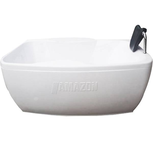 Bồn tắm nằm Amazon TP-7062