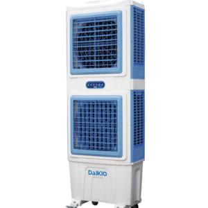Máy làm mát không khí Daikio DK-10000A ( DT 60M2)