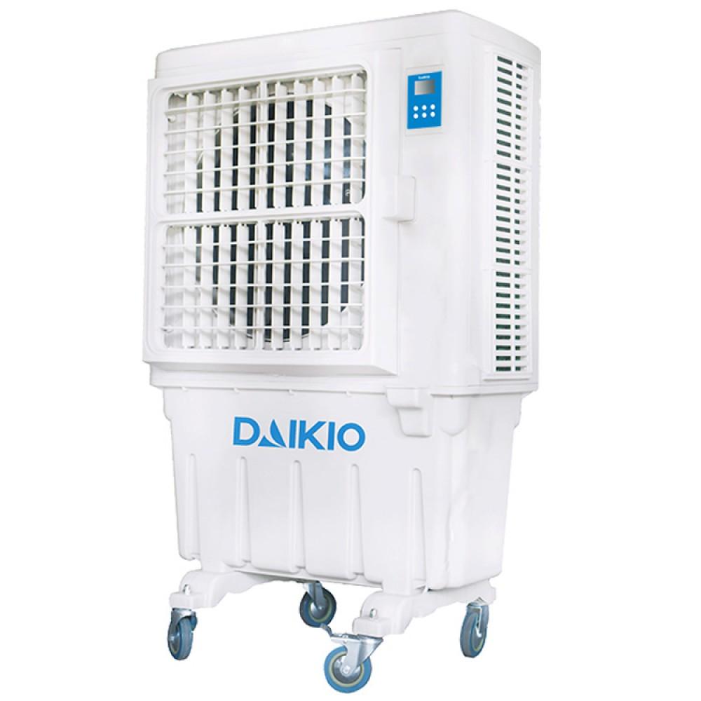 Tại sao nên mua máy làm mát Daikio?